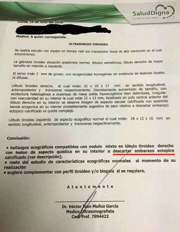 Marcianadas_246_c7 (1)