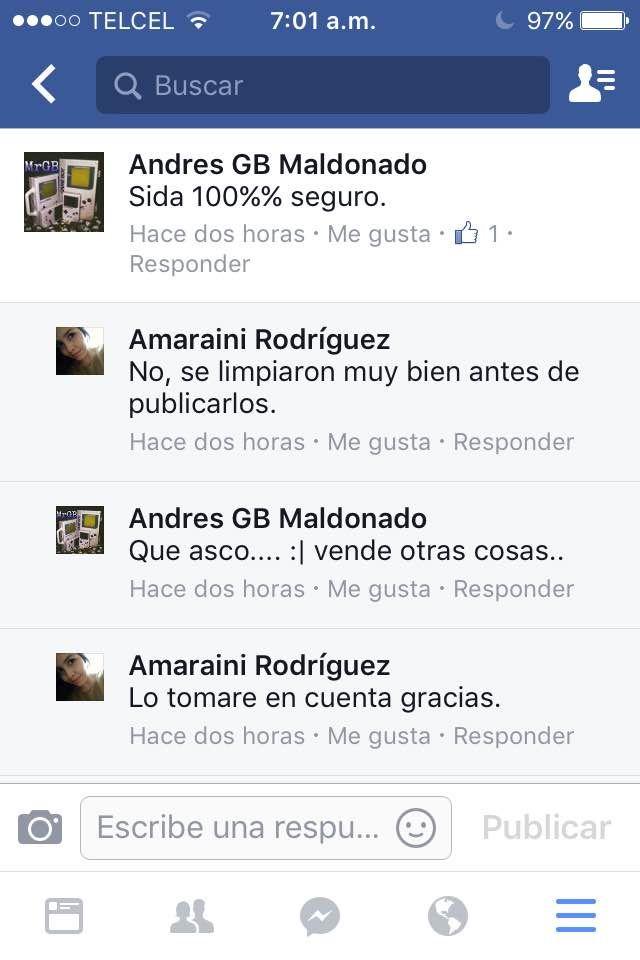 Marcianadas_246_c8 (3)