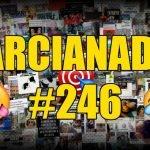 Marcianadas #246 (346 imágenes)