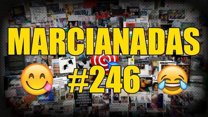 Marcianadas_246_portada