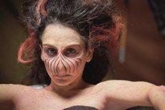 6 cortometrajes de terror para que no duermas esta noche