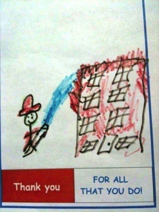 dibujos infantiles doble sentido (11)
