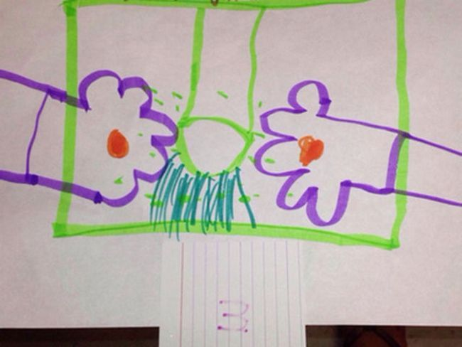 dibujos infantiles doble sentido (4)