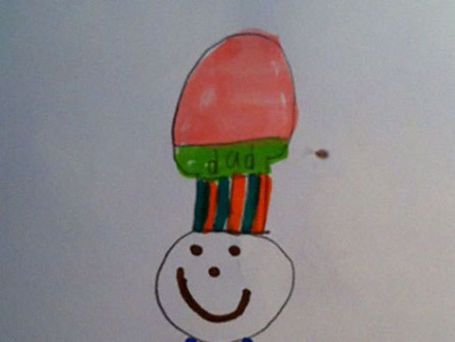 dibujos infantiles doble sentido (5)