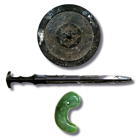 espada amaterasu