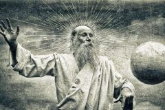 10 evidencias científicas que sugieren la existencia de seres superiores