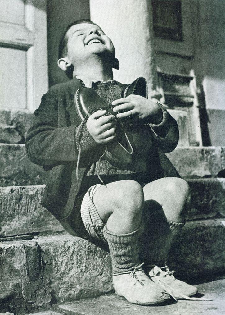 fotografias historicas raras (10)