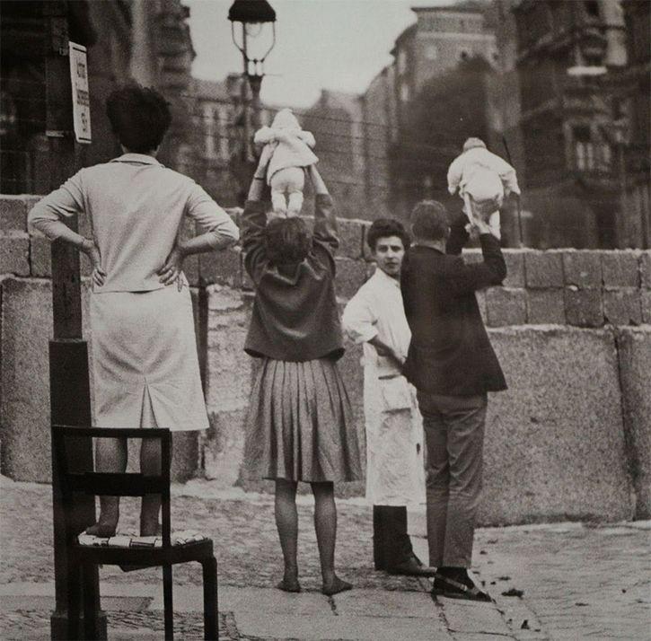 fotografias historicas raras (12)