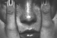 Una llamada siniestra - Creepypasta