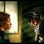 Interstellar desde el punto de vista del amor