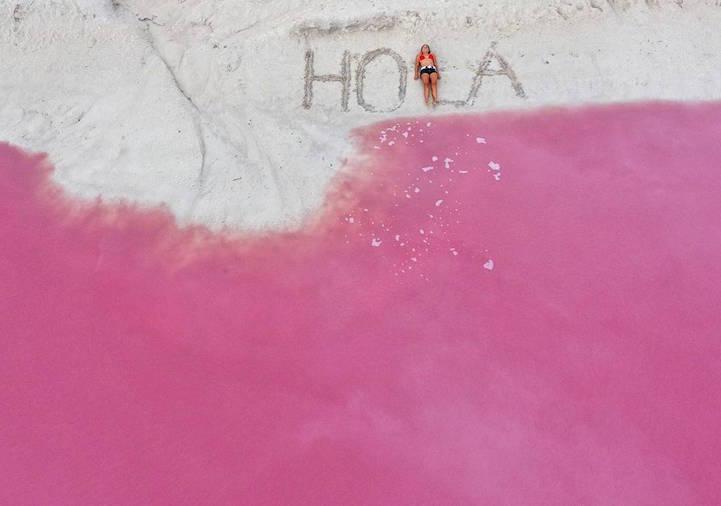 las coloradas lago rosa (10)
