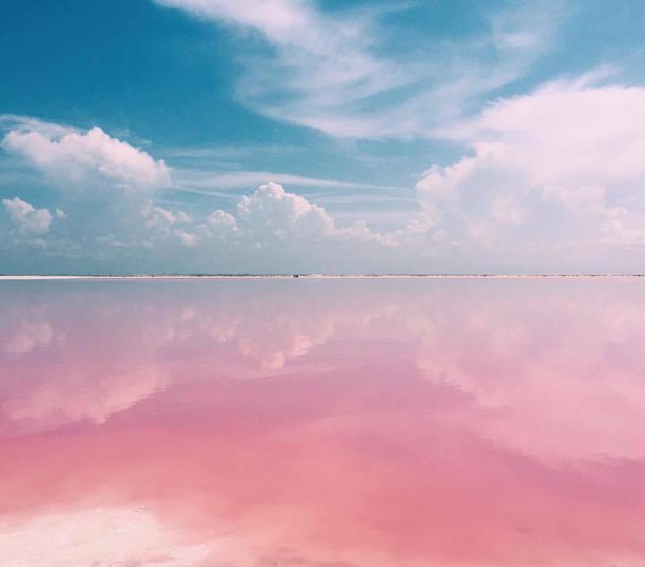 las coloradas lago rosa (5)