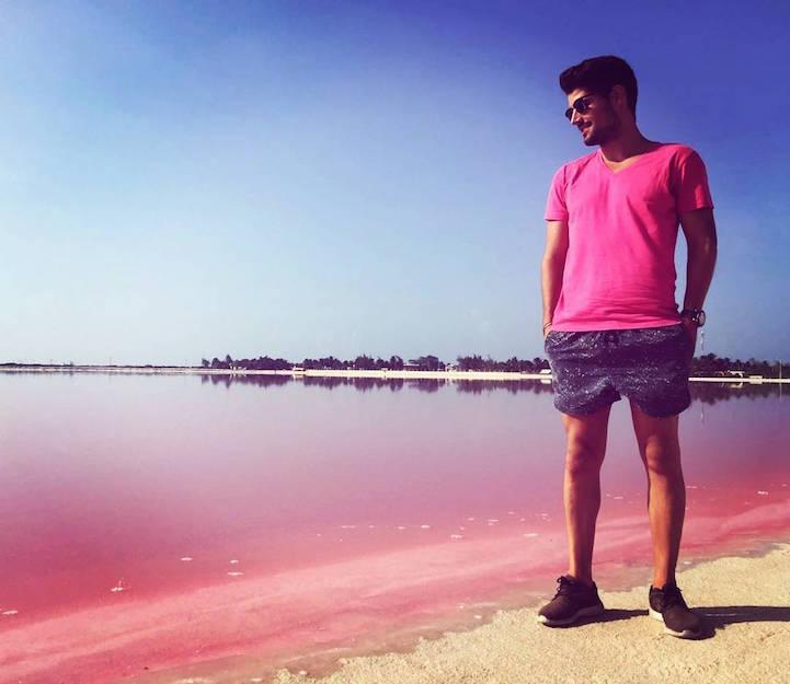 las coloradas lago rosa (9)