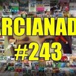 Marcianadas #243 (380 imágenes)