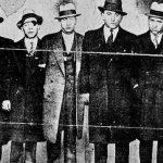Las 7 organizaciones de asesinos más letales en la historia