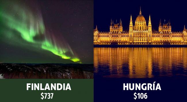 pensiones paises del mundo (8)