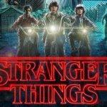 Teoría de Stranger Things da un giro inesperado a la serie