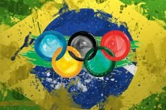 El desenfreno sexual en los Juegos Olímpicos