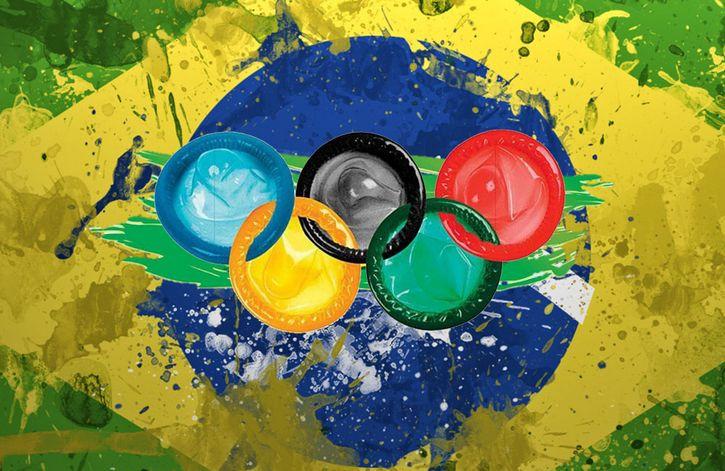 preservativos-olimpicos