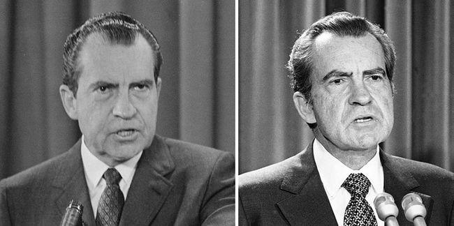presientes estados unidos antes y despues Nixon (7)