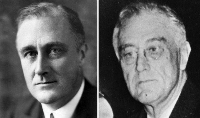 presientes estados unidos antes y despues Roosevelt (3)