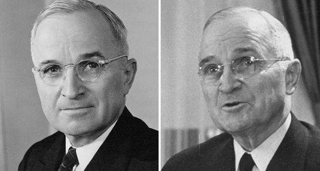 presientes estados unidos antes y despues Truman(5)