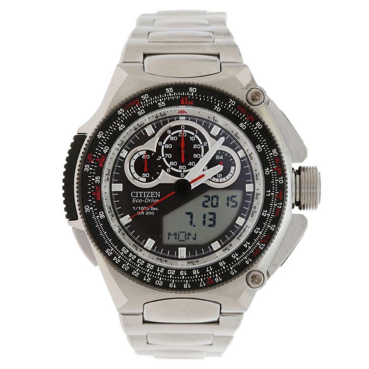 relojes 1009 hora publicidad (1)