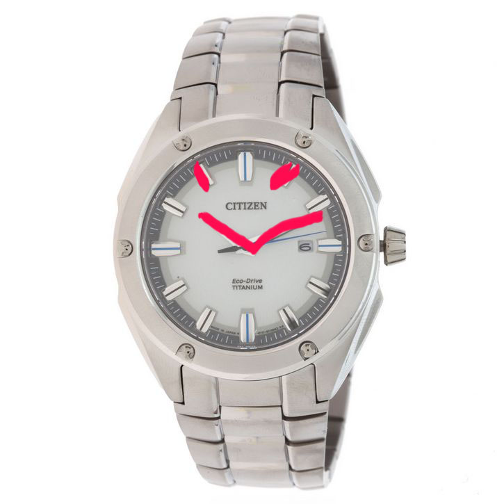 relojes 1009 hora publicidad (2)