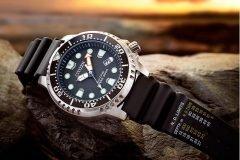 10:09 ¿Por qué los relojes marcan la misma hora en los anuncios?