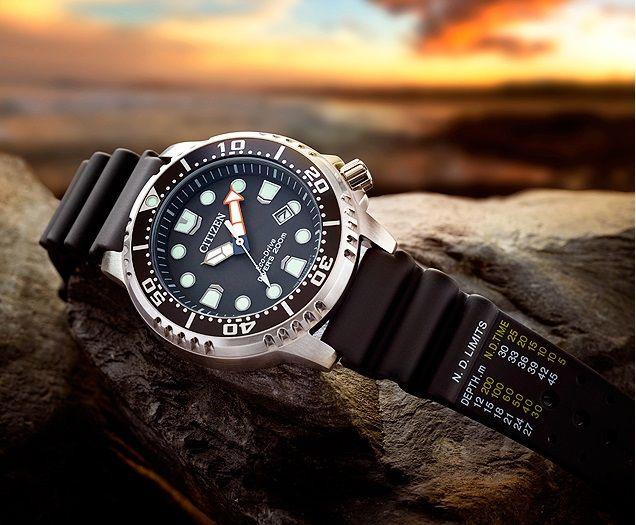 relojes 1009 hora publicidad (3)