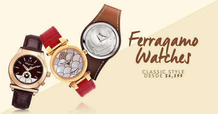 relojes 1009 hora publicidad (4)