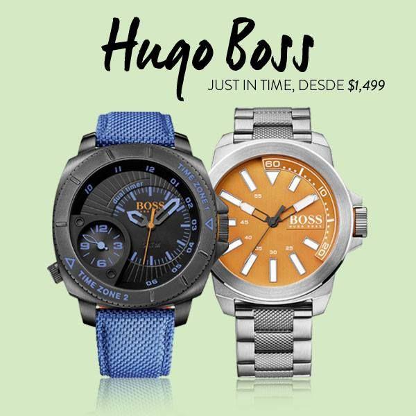 relojes 1009 hora publicidad (5)