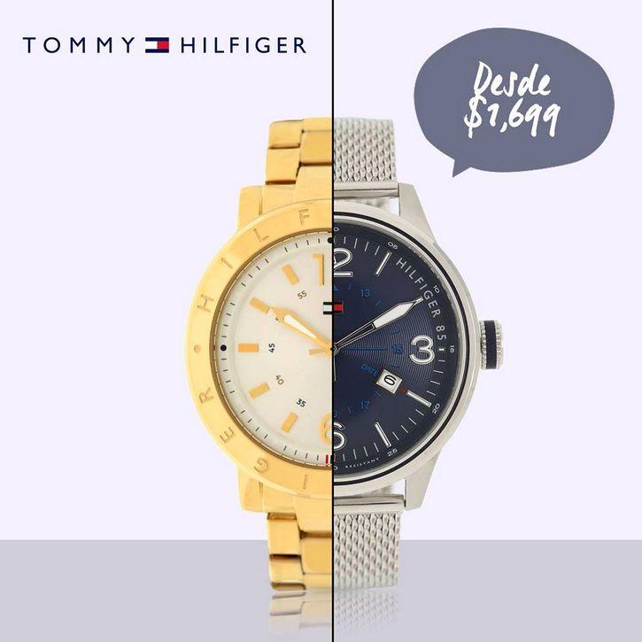 relojes 1009 hora publicidad (6)
