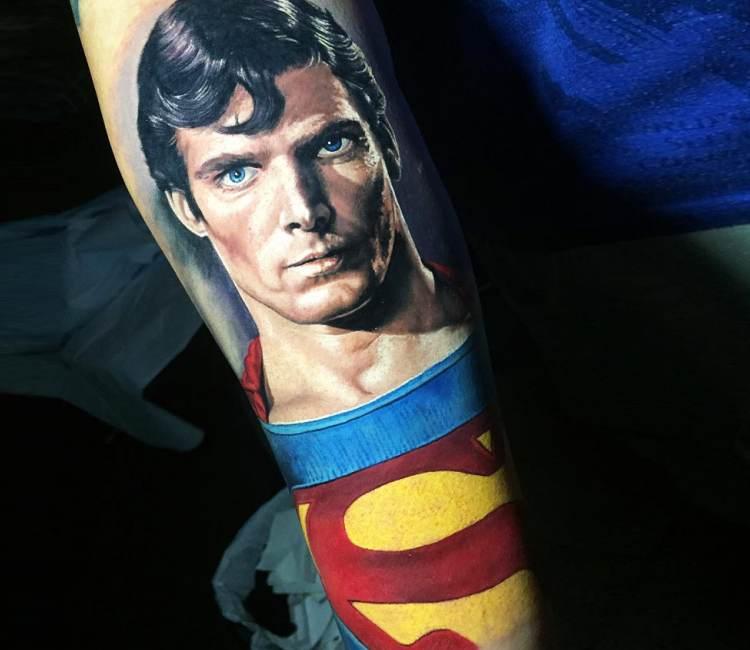 steve-butcher-tatuajes-hiperrealistas (4)