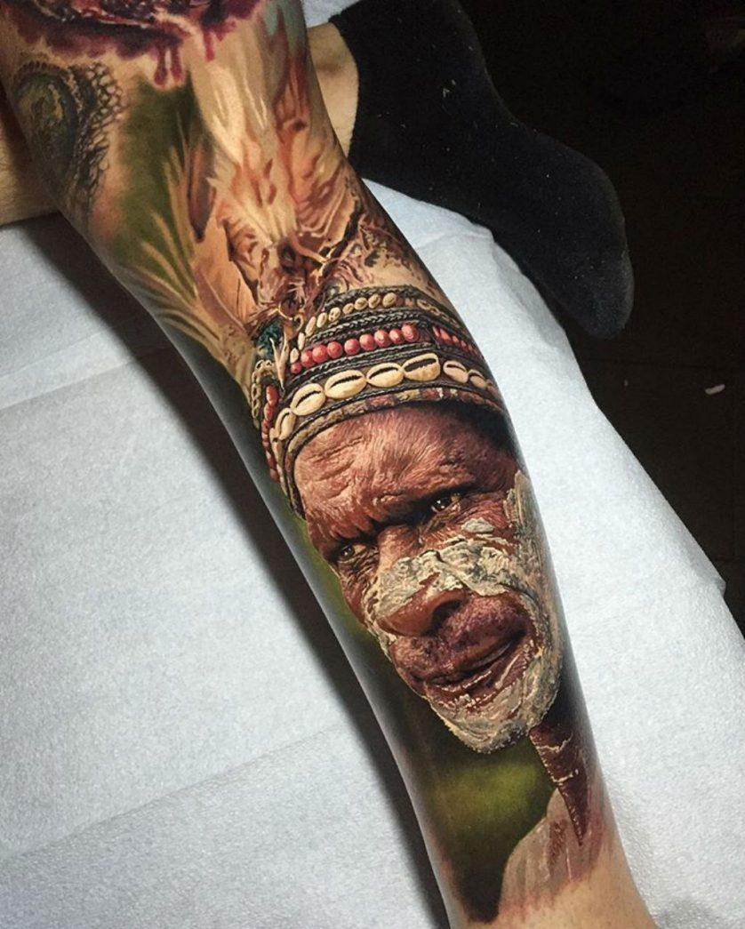 steve-butcher-tatuajes-hiperrealistas (6)