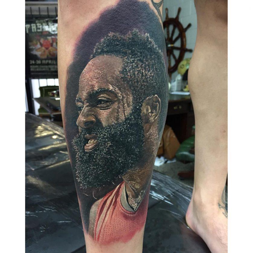 steve-butcher-tatuajes-hiperrealistas (8)