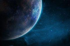 El universo observable es más pequeño de lo que se creía
