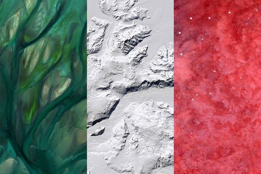 693-bandera-italiana-quatar-antartide-namibia_orig