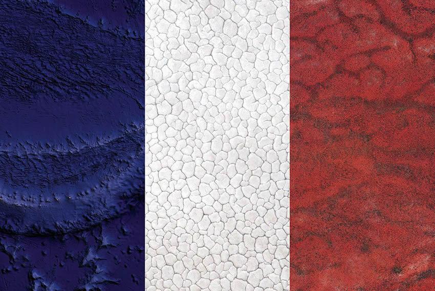 694-bandera-francese-oceania-kazakistan-kenya_orig