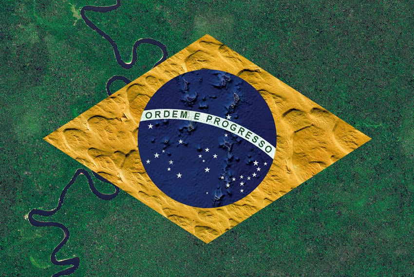 695-bandera-brasiliana-indonesia-arabia-saudita-oceania-groenlandia_orig