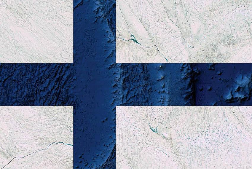 696-bandera-della-finlandia-groenlandia-oceania_orig