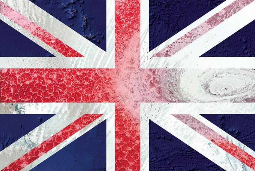 697-bandera-inglese-oceania-groenlandia-tanzania_orig