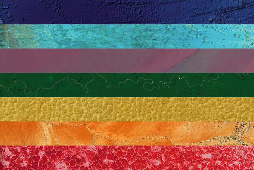 700-bandera-della-pace_orig
