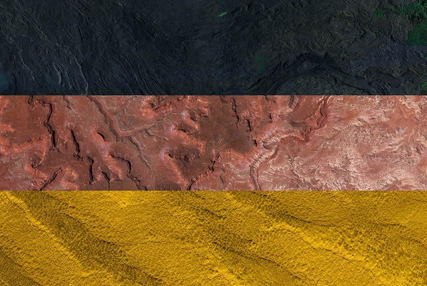 702-bandera-tedesca-ok-italia-usa-kazakistan_orig