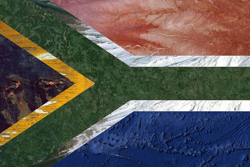 704-bandera-sudafrica-hawaii_orig