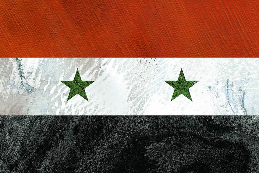 706-bandera-siriana-australia-groenlandia-polinesia-francese-islanda_orig