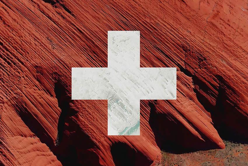707-bandera-svizzera_orig