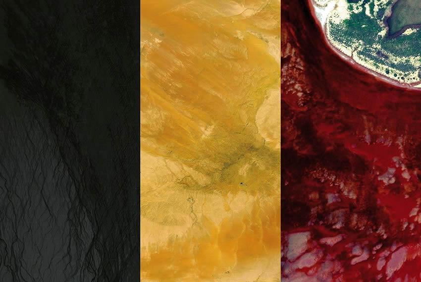 708-bandera-belgio_orig