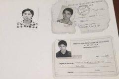 Español desaparecido en 1996 es encontrado en bosque de Italia