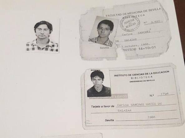 Carlos_Sanchez_Ortiz_Salazar_desaparecido documentos
